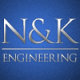 N&K engineering
